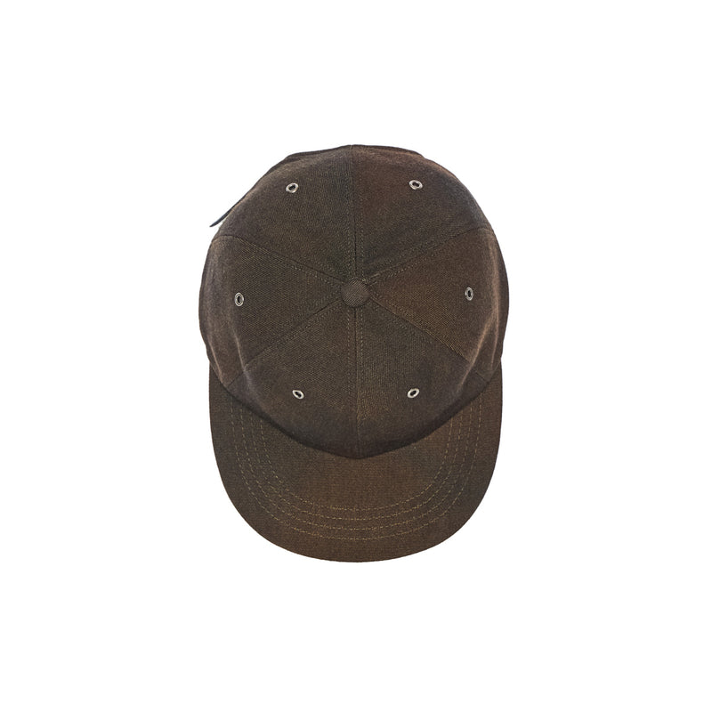 EASTLOGUE 1920WHT01 MECANIC CAP