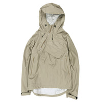 CAYL Light Shield Anorak
