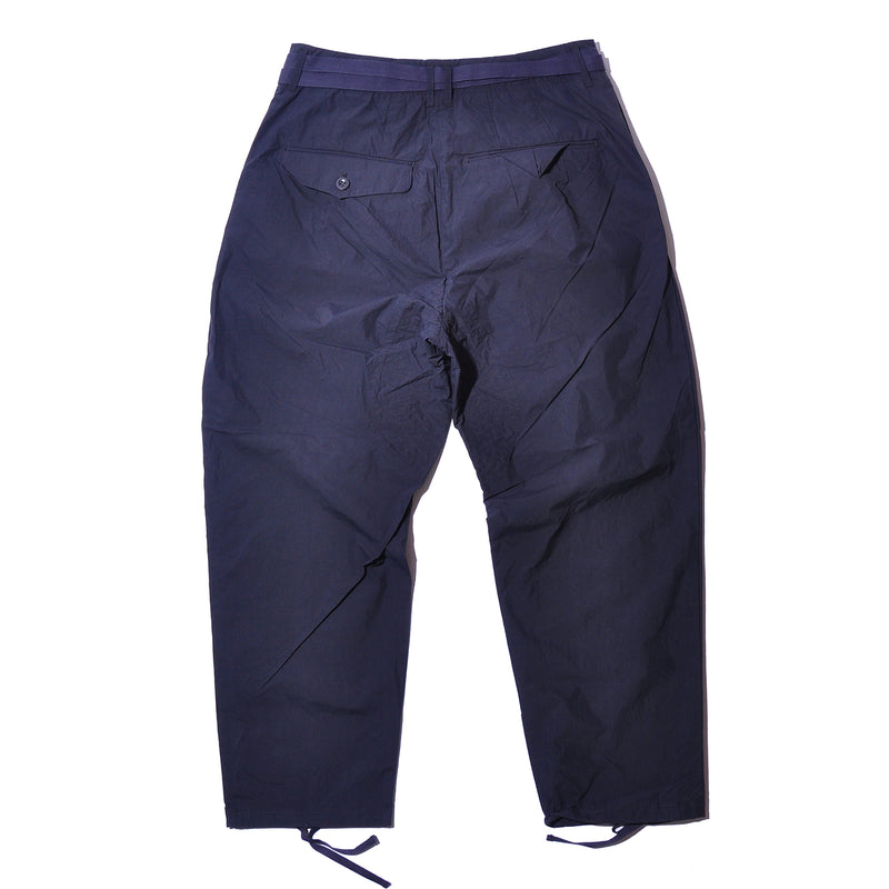 NORBIT HNPT-016 FIELD PANTS