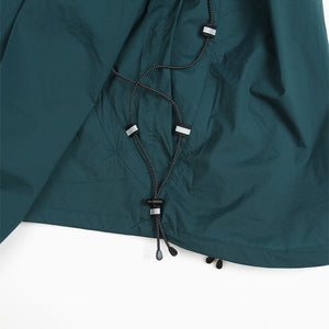 CAYL Light Wind Jacket