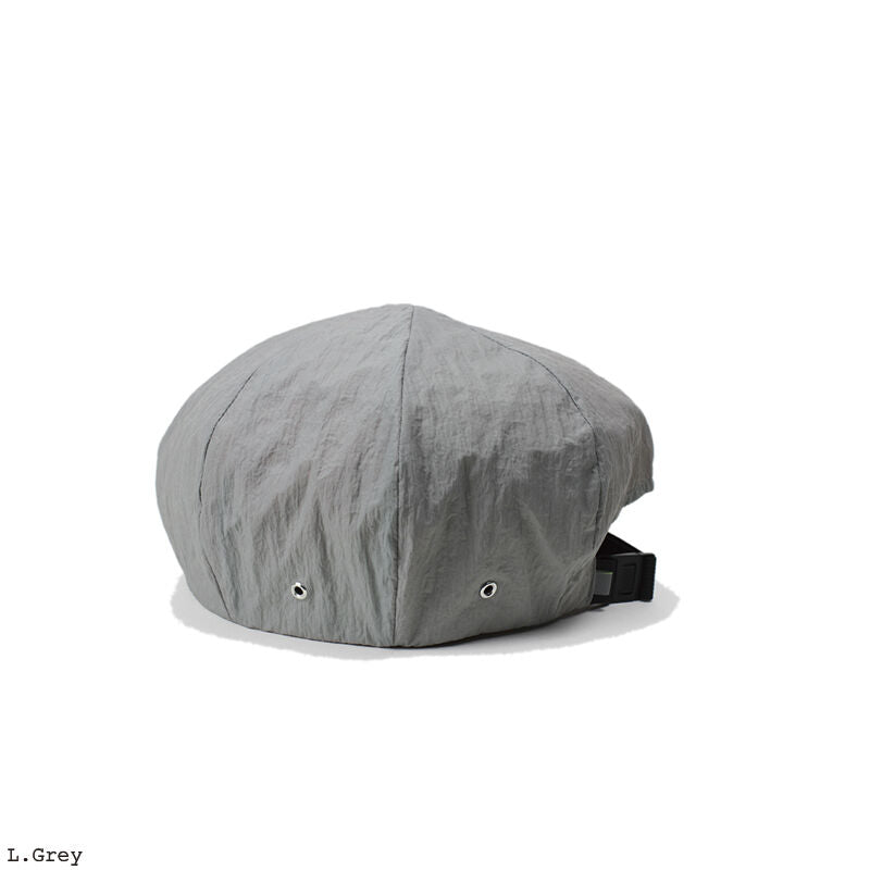 HALO COMMODITY h211-511 Salt Beret