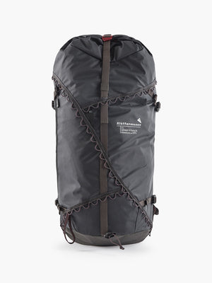 KLATTERMUSEN 40399U92 Ull Backpack 30L