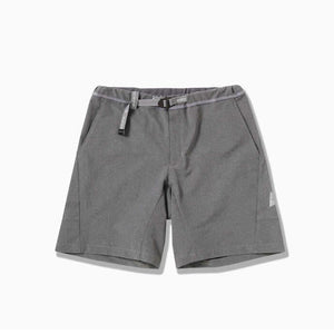 AND WANDER 2 way stretch short pants