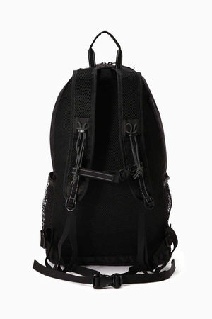 AND WANDER AW-AA652 X-Pac 20L daypack