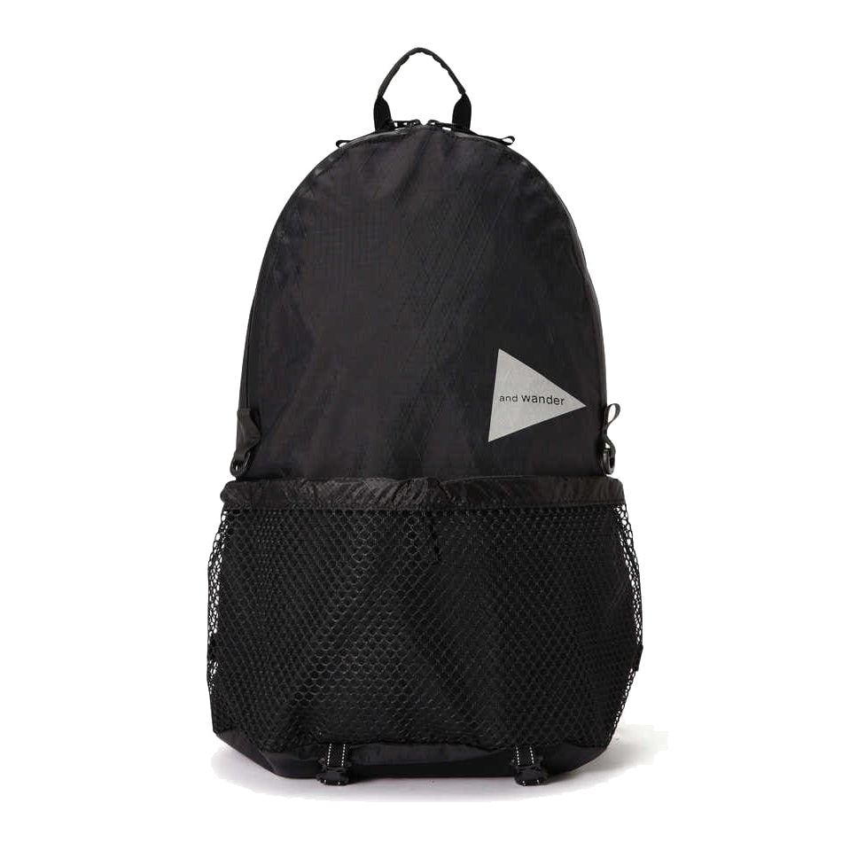 AND WANDER X-Pac 20L daypack