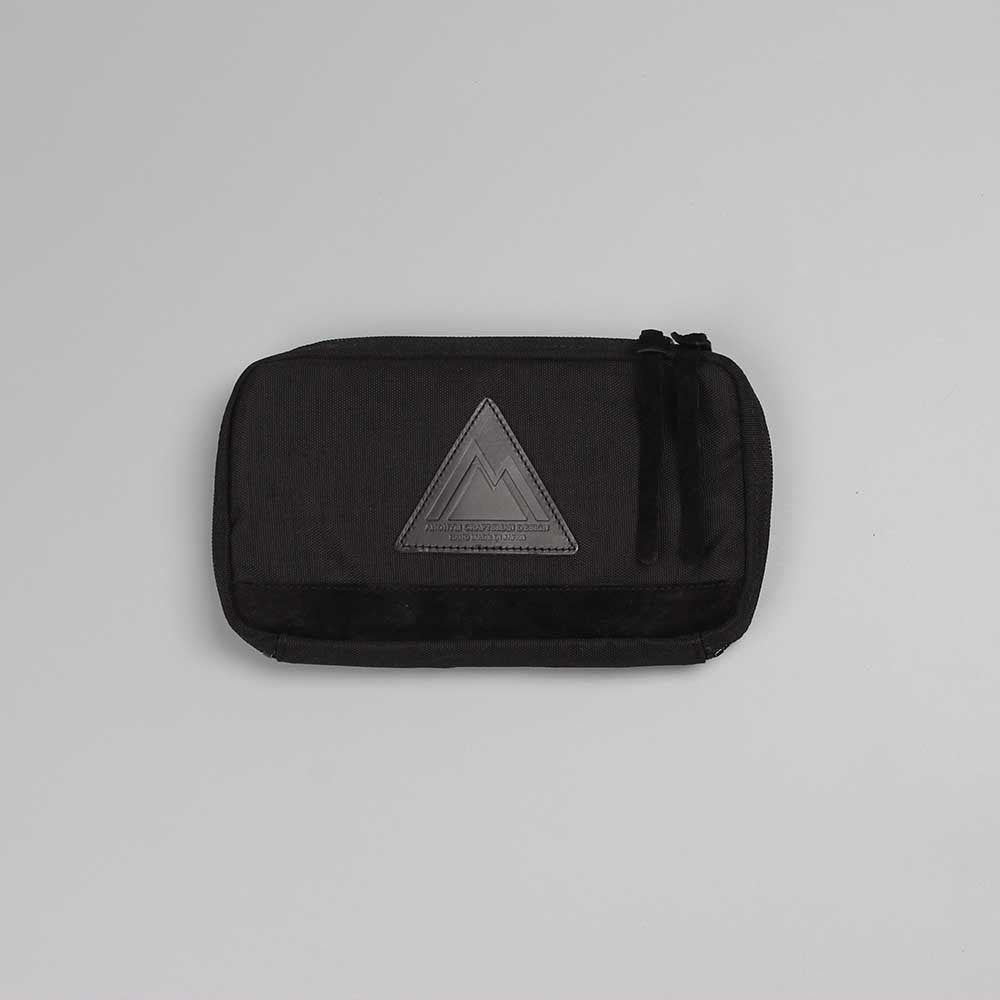 ANONYM CRAFTSMAN DESIGN M3 Trip Case