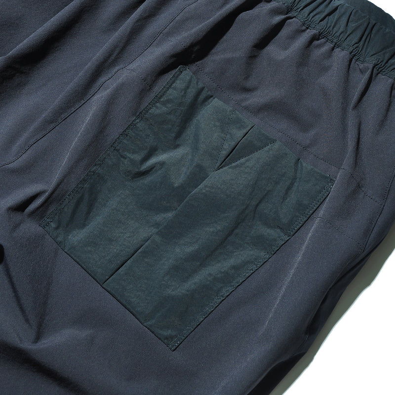 "NORBIT HNPT-026 4 Way Stretch ""SAMUE"" Pants"