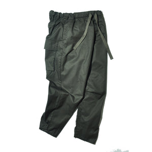 CAMP SERVICE CS1131 Bread Pocket Pants