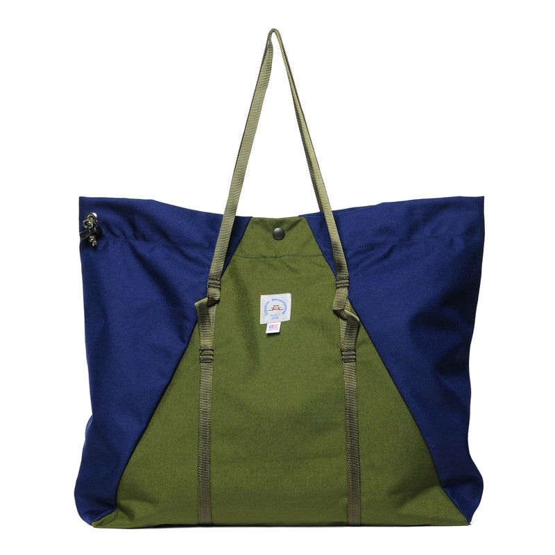 EPPERSON MOUNTAINEERING Large camp tote a