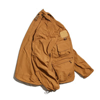 NORBIT HNJK-024 Field Jacket