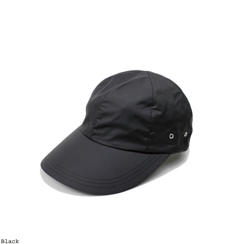 Halo Commodity H211-204 Shirk Cap