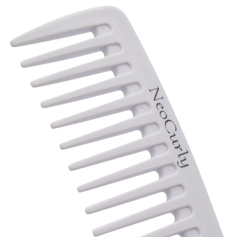 Neo Sectional Comb