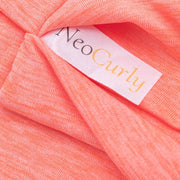 Neo Anti-Slip Spandex Headbands