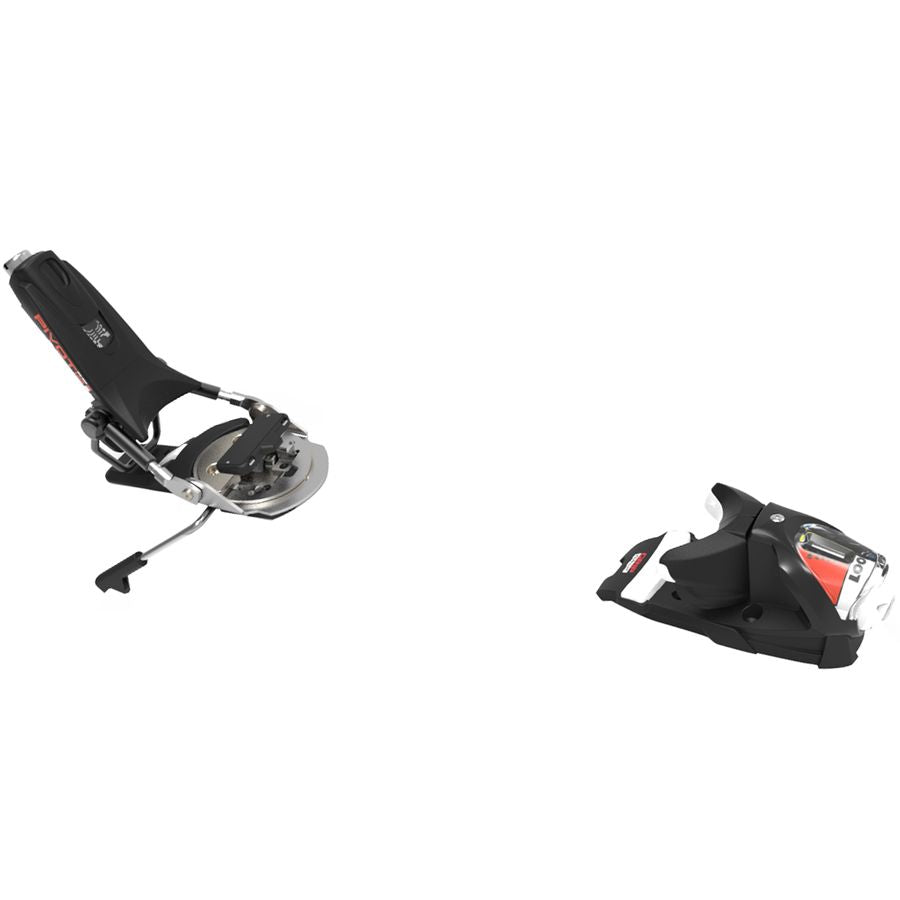 Look Pivot 12 GW(GripWalk) B95 Ski Bindings
