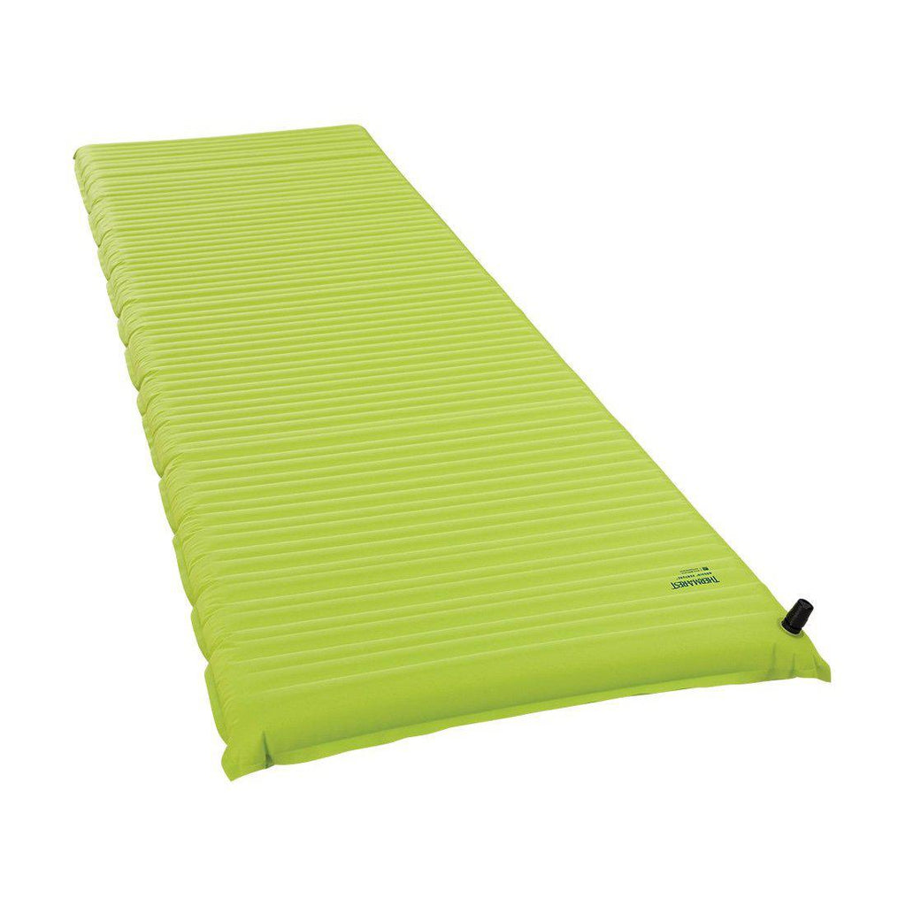 Thermarest NeoAir Venture Sleeping Pad
