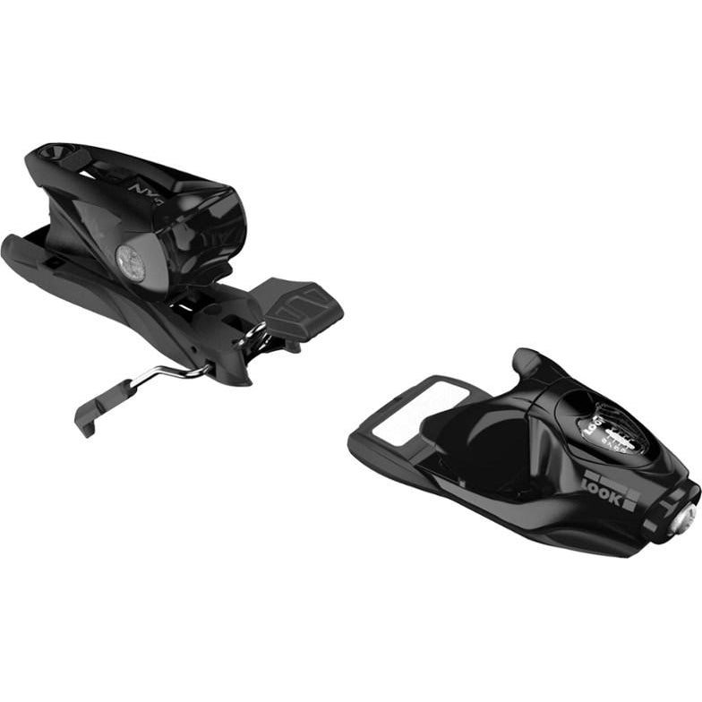 Look NX10 B93 Ski Bindings