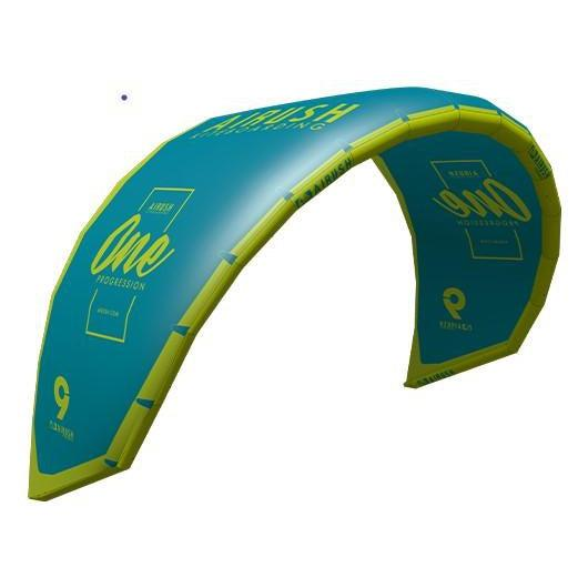 2020 Airush ONE Progression Kite Only