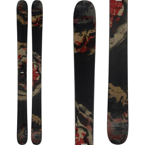 2020 Rossignol Black Ops 118 Skis-2ndWind-Sports