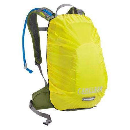 CamelBak Pack Rain Cover