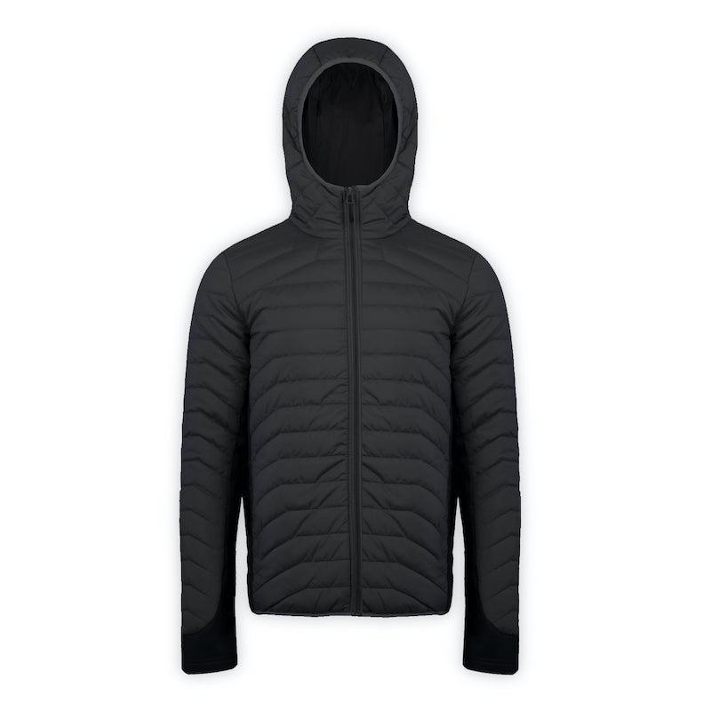 Boulder Gear Brooks Hybrid Jacket
