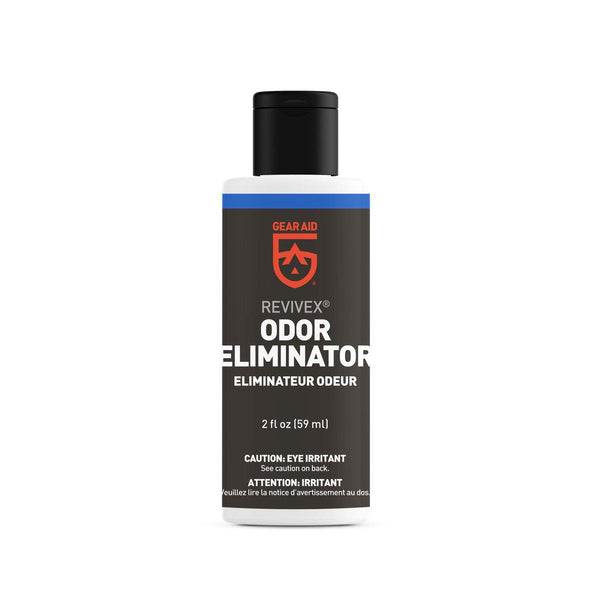 Revivex Mirazyme Odor Eliminator
