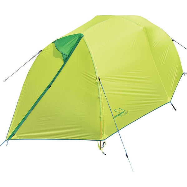 Peregrine Kestrel Ultra Light 3 Person Tent