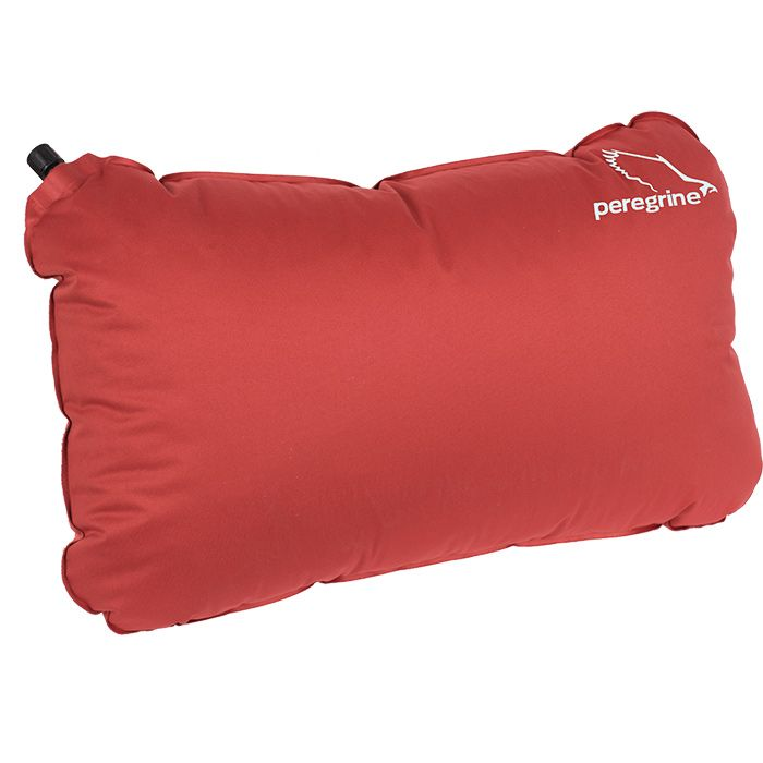 Peregrine Pro Stretch+ Camp Pillow