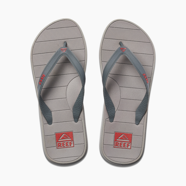 Reef - Switchfoot LX Sandal
