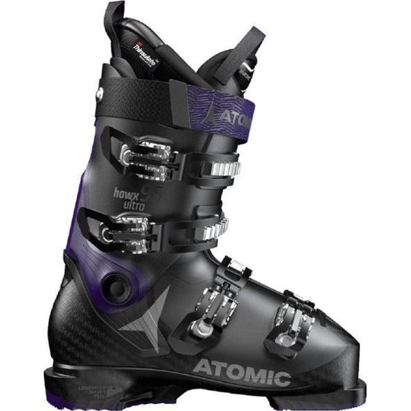 Atomic Hawx Ultra 95 SW Ski Boots - Womens-2ndWind-Sports