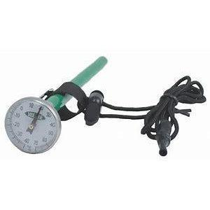 BCA Snow Thermometer-2ndWind-Sports