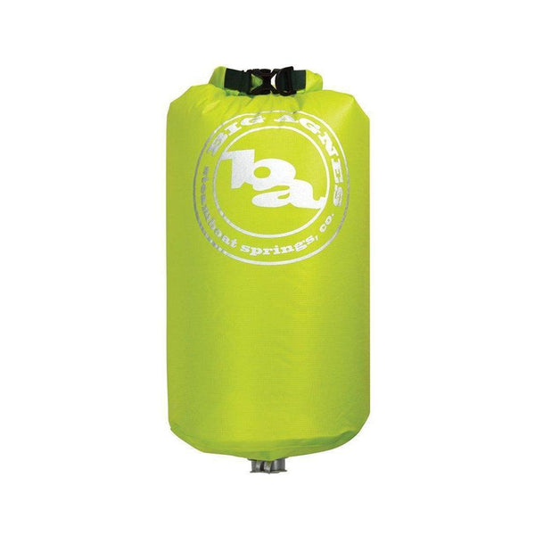 Big Agnes Pumphouse Ultra-2ndWind-Sports