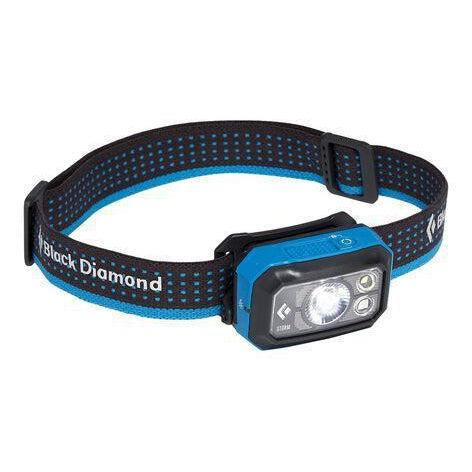 Black Diamond Storm 375 Headlamp-2ndWind-Sports