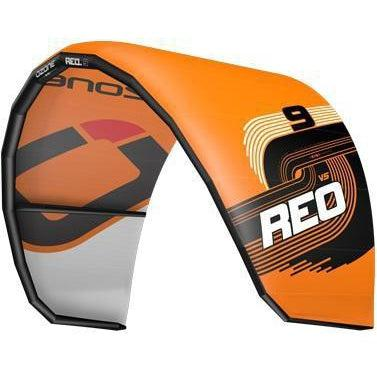 Ozone - Reo V5 Kite Only-2ndWind-Sports