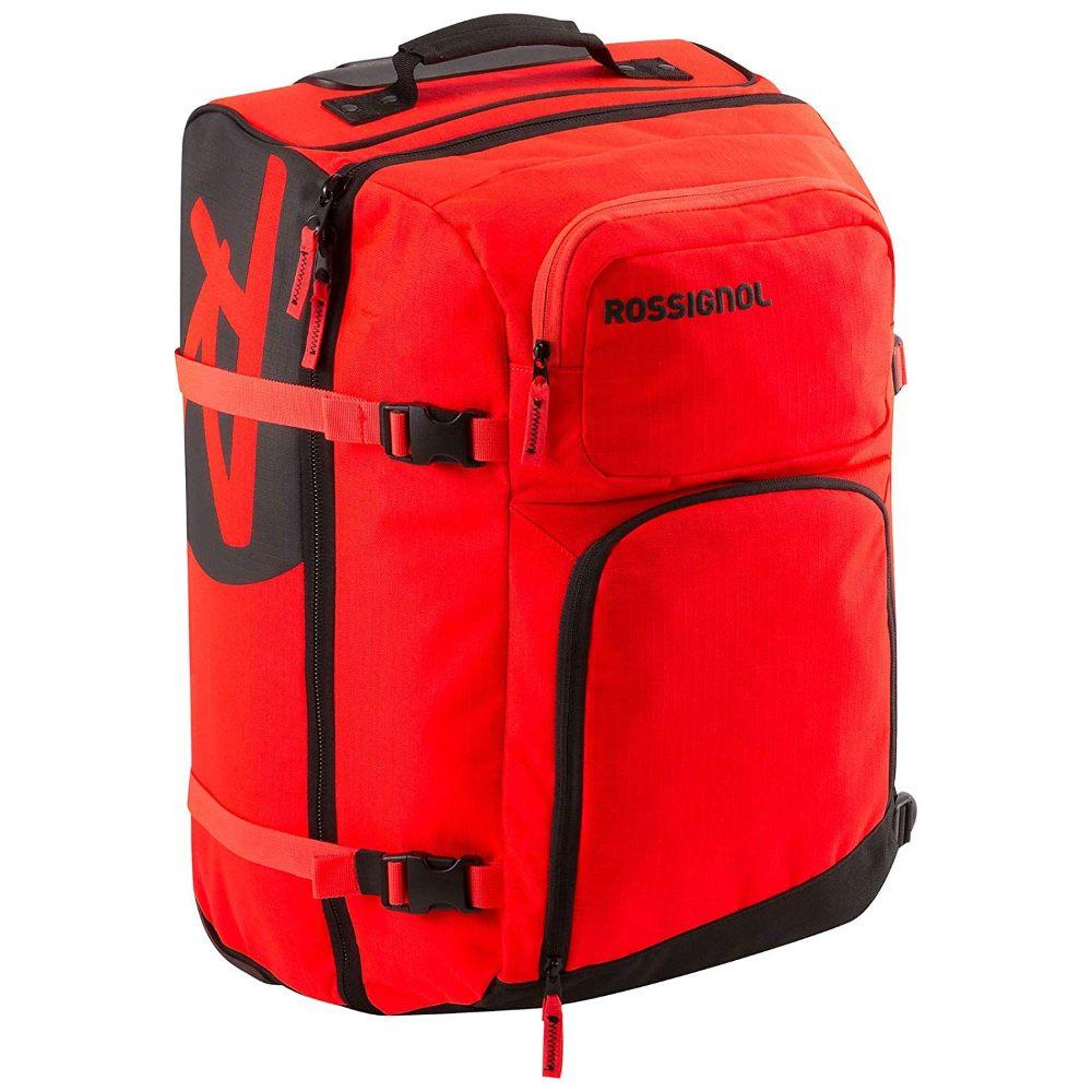 Rossignol Hero Cabin Bag-2ndWind-Sports