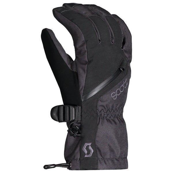 Scott Ultimate Pro Glove - Womens-2ndWind-Sports
