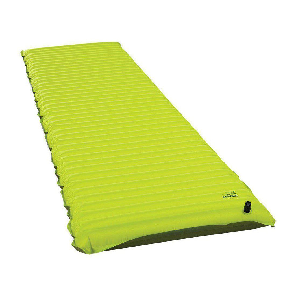 Thermarest NeoAir Trekker Sleeping Pad-2ndWind-Sports