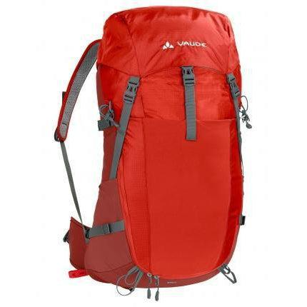 Vaude Brenta 40 Backpack-2ndWind-Sports