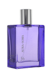 Aura-Soma Parfüm 56 Violett Powder 50 ml