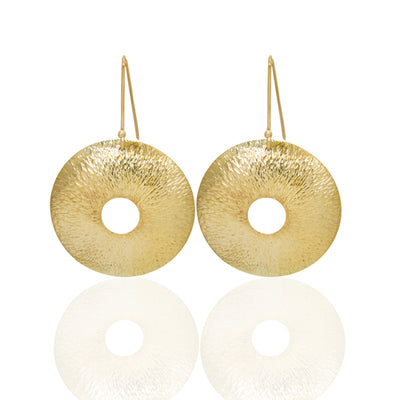 | Earrings for Women | Gold Plated Earrings | Earrings | Benta Earrings | Earrings for Ladies |
