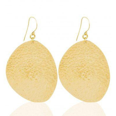 Lyabo Earrings