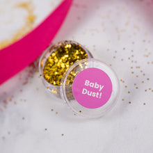 Load image into Gallery viewer, Standard Gift Box - Ships Immediately - Baby Dust Box
