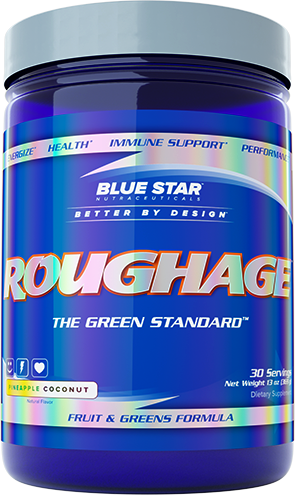 Roughage™