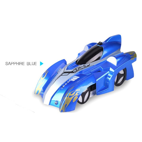 Fashion RC Car for Kids Remote Control Anti Gravity Ceiling Racing Car Electric Toys Machine Auto Gift for Children RC Car new