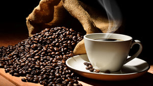 Decaf – Ever Wondered How It's Done?