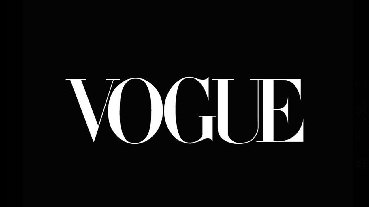 Vogue - Is Sustainability Finally Fashionable?!