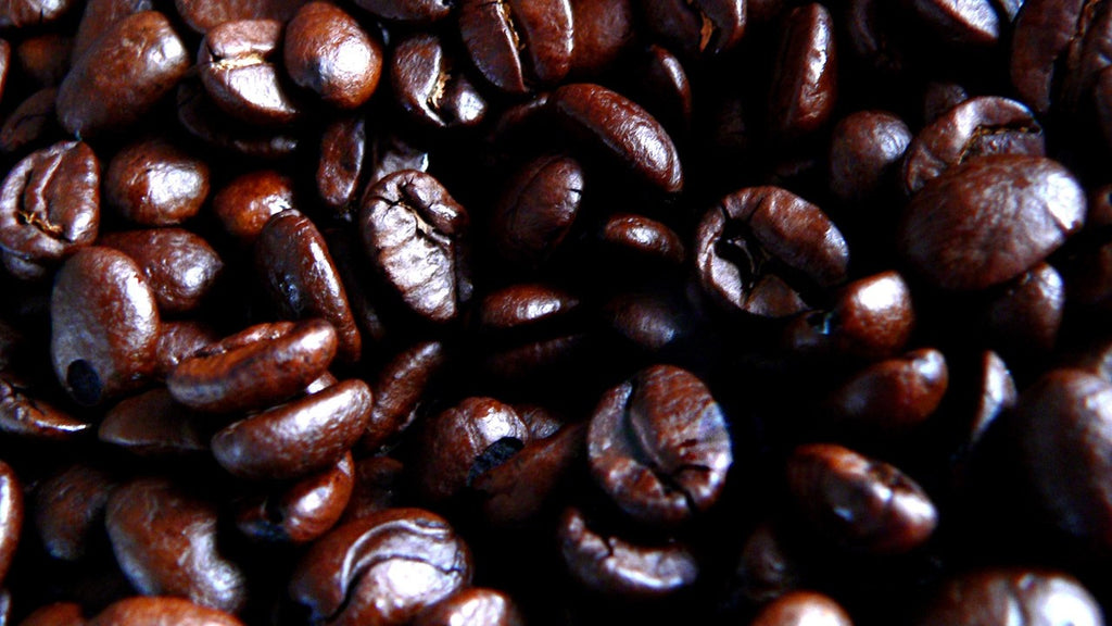 Coffee Strength and Coffee Body - What Does It Mean?