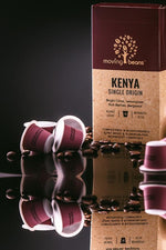 Kenya Single Origin