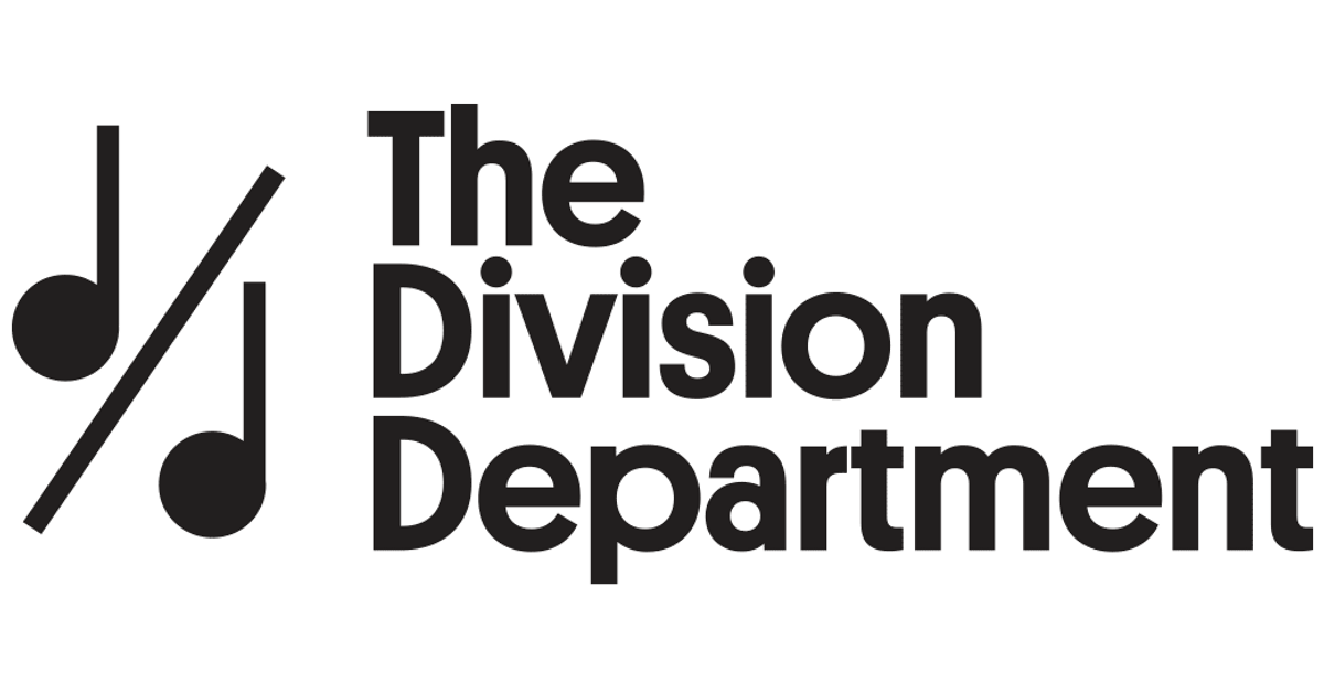 www.thedivisiondepartment.com