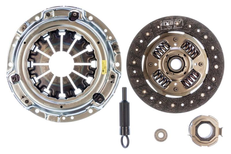 EXEDY 15806 Racing Clutch Stage 1 Organic Clutch Kit