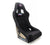 NRG FRP-303BK-ULTRA Medium Racing Seat